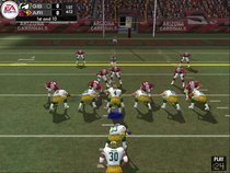 00d2000000060275-photo-madden-nfl-2004-premi-re-tentative-dix-yards-gagner.jpg