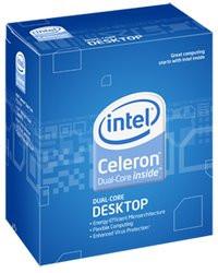 00C8000001290454-photo-processeur-intel-celeron-e1400.jpg
