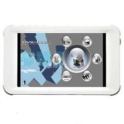 00FA000000107799-photo-baladeur-mp3-multimedia-zic-play-mobinote-dvx-pod-7010.jpg