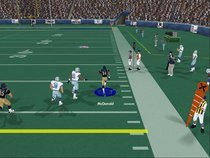 00d2000000060278-photo-madden-nfl-2004-en-route-pour-le-touchdown.jpg