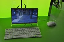 00D2000002904342-photo-nvidia-2.jpg