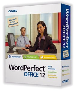 00FA000000086474-photo-corel-wordperfect-office-12.jpg