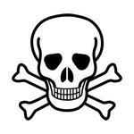0096000001492376-photo-piratage.jpg