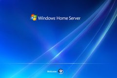00F0000001995114-photo-windows-home-server.jpg