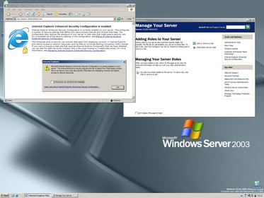 0000011800114897-photo-windows-server-2003-service-pack-1.jpg