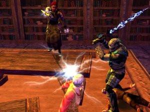 012C000000209584-photo-dungeons-dragons-online-stormreach.jpg