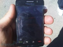 00FA000002073718-photo-blackberry-storm-2.jpg