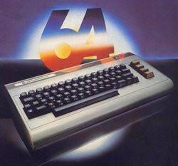 00FA000000696102-photo-commodore-64.jpg