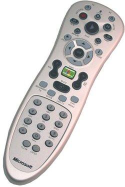 00FA000000103136-photo-t-l-commande-microsoft-telecommande-media-center-2005.jpg