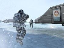 00D2000000441673-photo-battlefield-2142-northern-strike.jpg