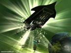 0091000000433700-photo-sins-of-a-solar-empire.jpg