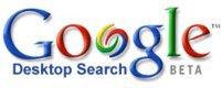 0000005000103092-photo-logo-google-desktop-search.jpg