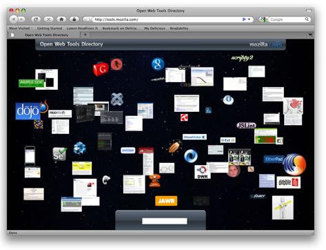 02291454-photo-mozilla-open-web-tools-directory.jpg
