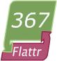 02889428-photo-badge-flattr.jpg