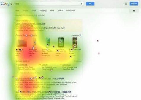 06947298-photo-etude-eye-tracking-icomp-google.jpg