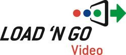 00fa000000403266-photo-load-and-go-video-logo.jpg