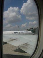 0096000000480286-photo-avion.jpg