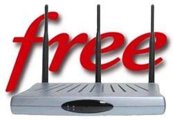 00FA000000697344-photo-logo-free-et-freebox.jpg