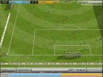 00D2000001584926-photo-football-manager-2009.jpg