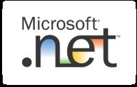 00C8000000395847-photo-microsoft-net-logo.jpg