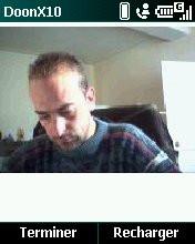 00417257-photo-imageneteco.jpg