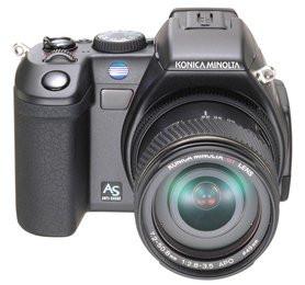 0000010400099388-photo-konica-minolta-dimage-a200.jpg