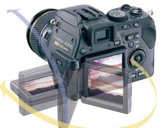 0000010400099399-photo-konica-minolta-dimage-a200-2.jpg