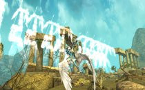 00D2000002294684-photo-aion-the-tower-of-eternity.jpg