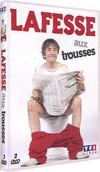 00587934-photo-jaquette-dvd-jean-yves-lafesse-lafesse-aux-trousses.jpg