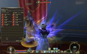 012C000002461898-photo-aion-the-tower-of-eternity.jpg