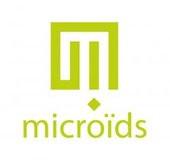 00AA000002305576-photo-logo-microids.jpg