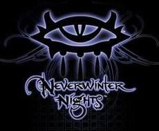 00FA000002211774-photo-logo-neverwinter-nights.jpg