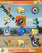 0280000000418718-photo-imageneteco.jpg