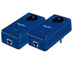 0096000002276008-photo-adaptateur-cpl-courant-porteur-devolo-dlan-highspeed-plus-starterkit.jpg