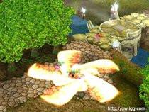 00D2000001805350-photo-gods-war-online.jpg