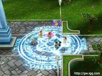 00D2000001805348-photo-gods-war-online.jpg