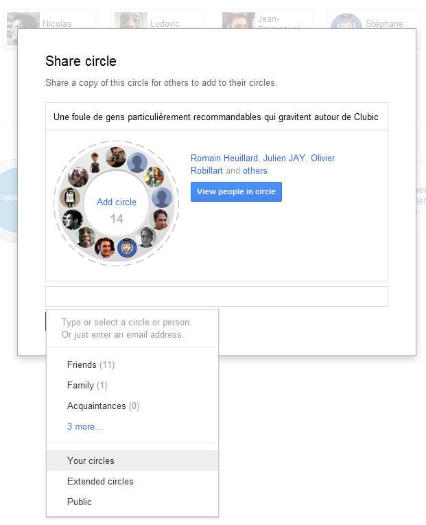 04612990-photo-google-partage-de-cercles.jpg