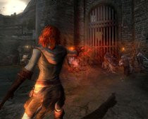 00D2000000602224-photo-the-witcher.jpg