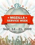 0078000002246654-photo-badge-mozilla-service-week.jpg