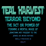 02002150-photo-teal-harvest.jpg