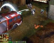 00B4000000101308-photo-fire-department-2.jpg
