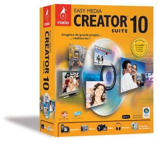 0000011800580654-photo-roxio-easy-media-creator-10.jpg