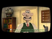 00D2000001980634-photo-wallace-gromit-in-fright-of-the-bumblebees.jpg