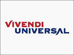 00FA000000215760-photo-logo-vivendi-universal.jpg