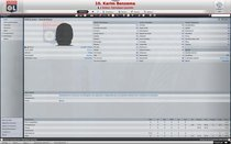 00d2000001821874-photo-football-manager-2009.jpg