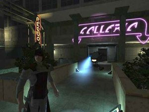 012C000000022114-photo-deus-ex-2-invisible-war.jpg