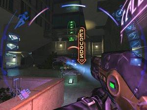 012C000000025134-photo-deus-ex-2-invisible-war.jpg
