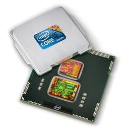 00F0000002693348-photo-intel-core-i5-logo-badge-2.jpg