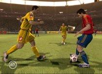 00D2000000261164-photo-2006-fifa-world-cup.jpg
