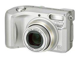 000000C800099543-photo-nikon-coolpix-4800.jpg